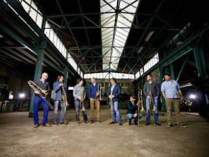 new-trombone-collective
